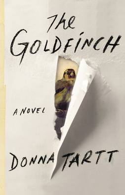 the goldfinch.png